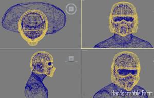 Helmet-Sizing-3D-2